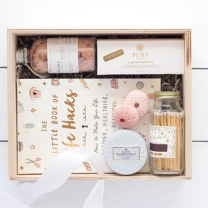 Spoil Her Gift Box